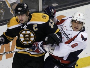 Capitals_Bruins_Hockey_0bdc6-23343