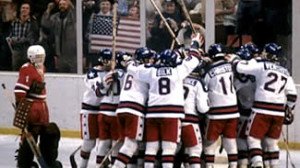 miracle on ice2