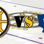 bruins_leafs_oct202011