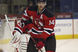 Photo: Albany Devils