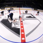 Center Ice progress2