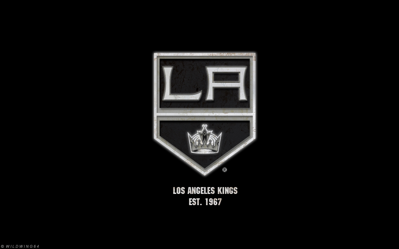 La kings trim roster to 34 the pink puck la kings trim roster to 34 voltagebd Gallery