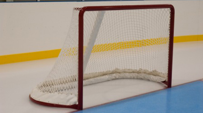 CushNet-Hockey-Goal-Frame