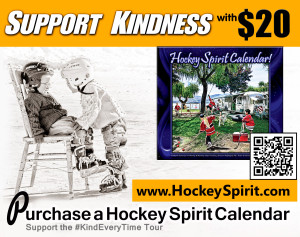 HockeySpirit-Web-New
