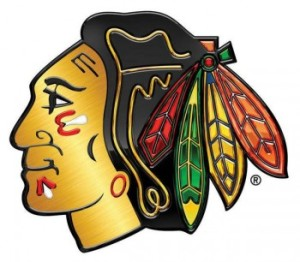 chicago-blackhawks-chrome-350x306