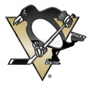 pittsburgh-penguins-chrome-350x339