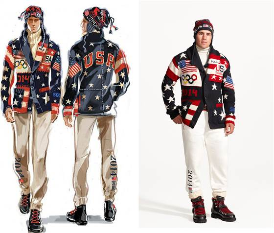 2D11392691-today-men-olympic-outfit-140122-01.blocks_desktop_medium