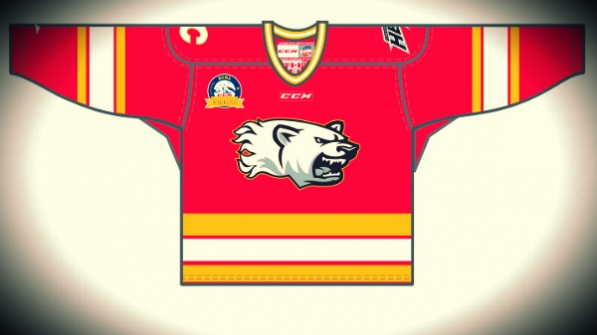 aces-calgary-heritage-front