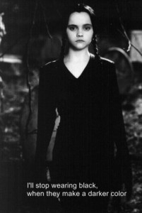 Wednesday-Addams-Halloween-Costume-Ideas-3