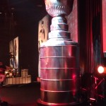 Giant Stanley