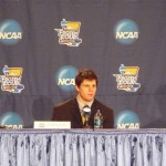 Photo: Frozen Four