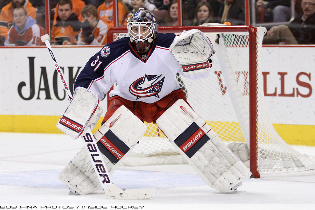 columbus blue jackets | Search Results | The Pink Puck | Page 2