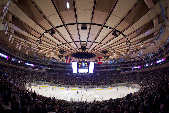 Nyr Lak Setting The Stage For Game 3 And Beyond The Pink Puck