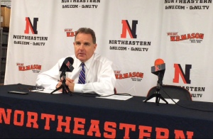 northeastern-coach-madigan