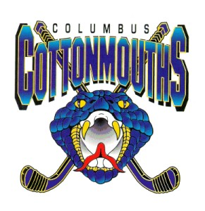 Columbus_Cottonmouths_Primary