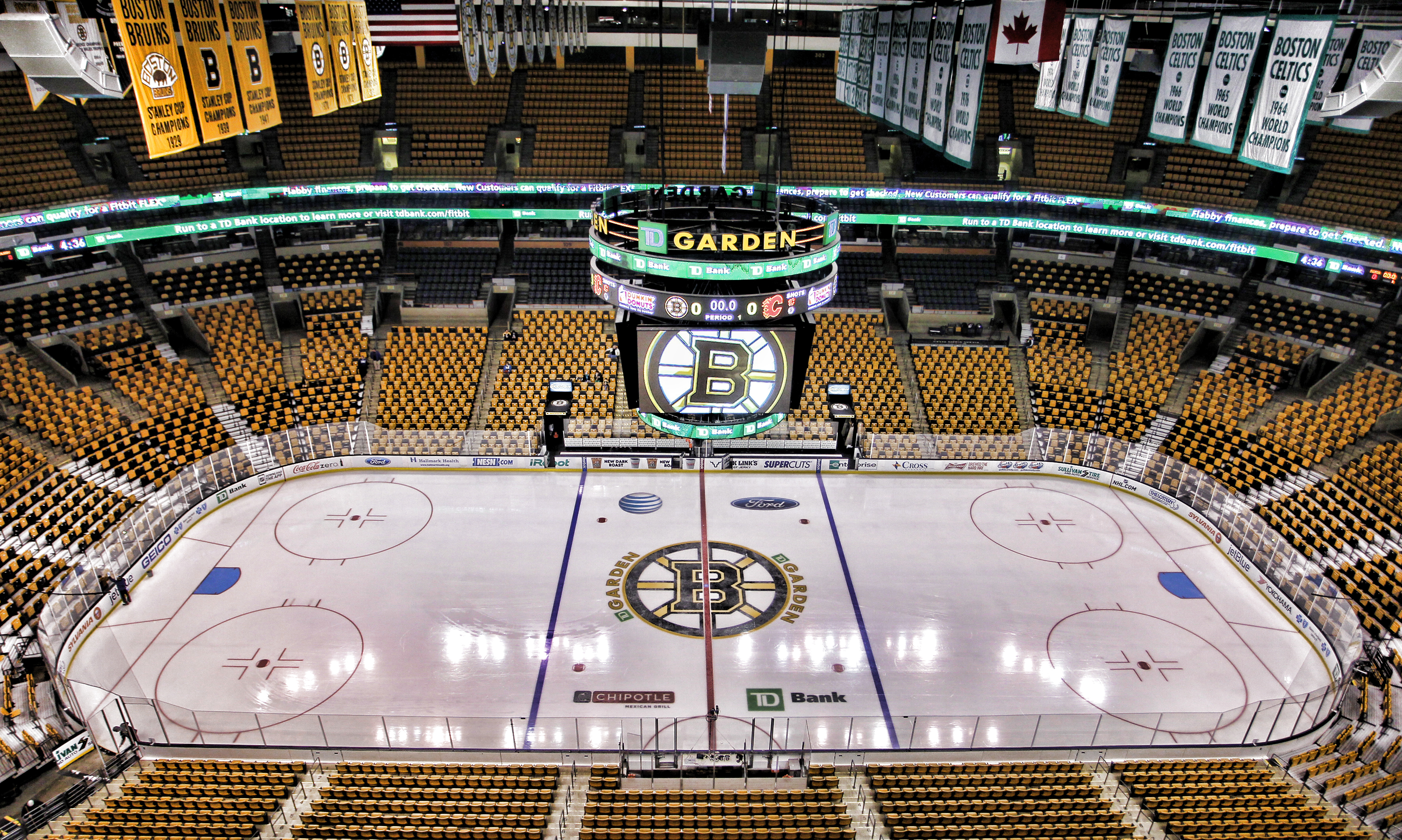 How To Be Devils Fan In Boston 2015 16 on boston bruins td garden seats