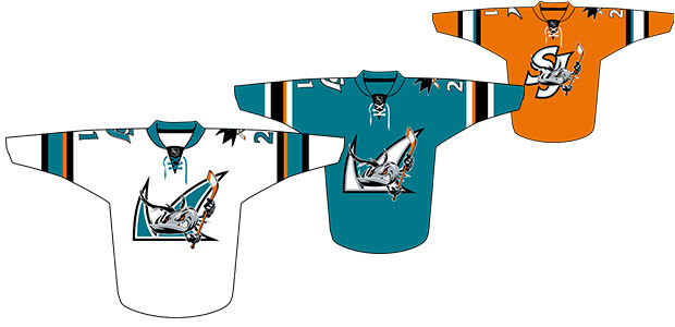 20150402-sjbarracuda-jersey-header
