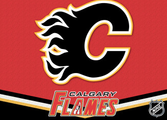 Flames  Sign Giordano For Six More Years 672bd63a3
