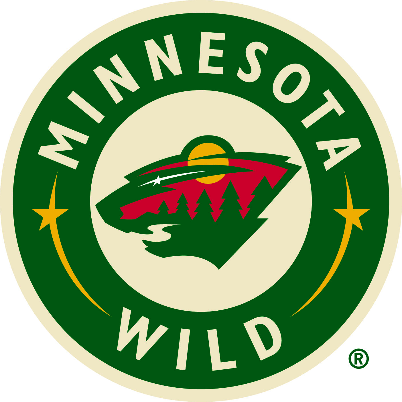 Game Preview: Minnesota Wild vs. Arizona Coyotes | The ...