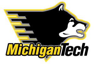 michigan-tech-huskies-logo