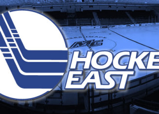 Women's Hockey East