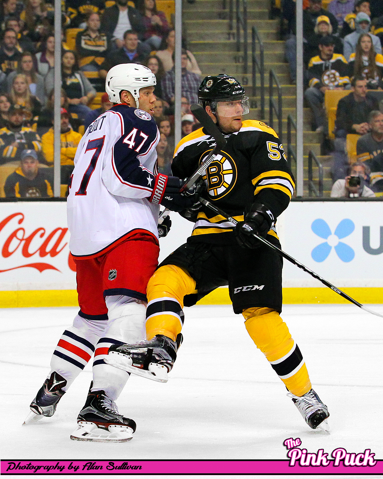 Kuraly-bruins-prout