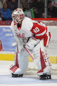 Photo: Mark Newman/Grand Rapids Griffins