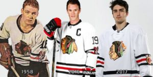 blackhawks-compare-winter-classic-jersey-1958-2015-2017-590x296