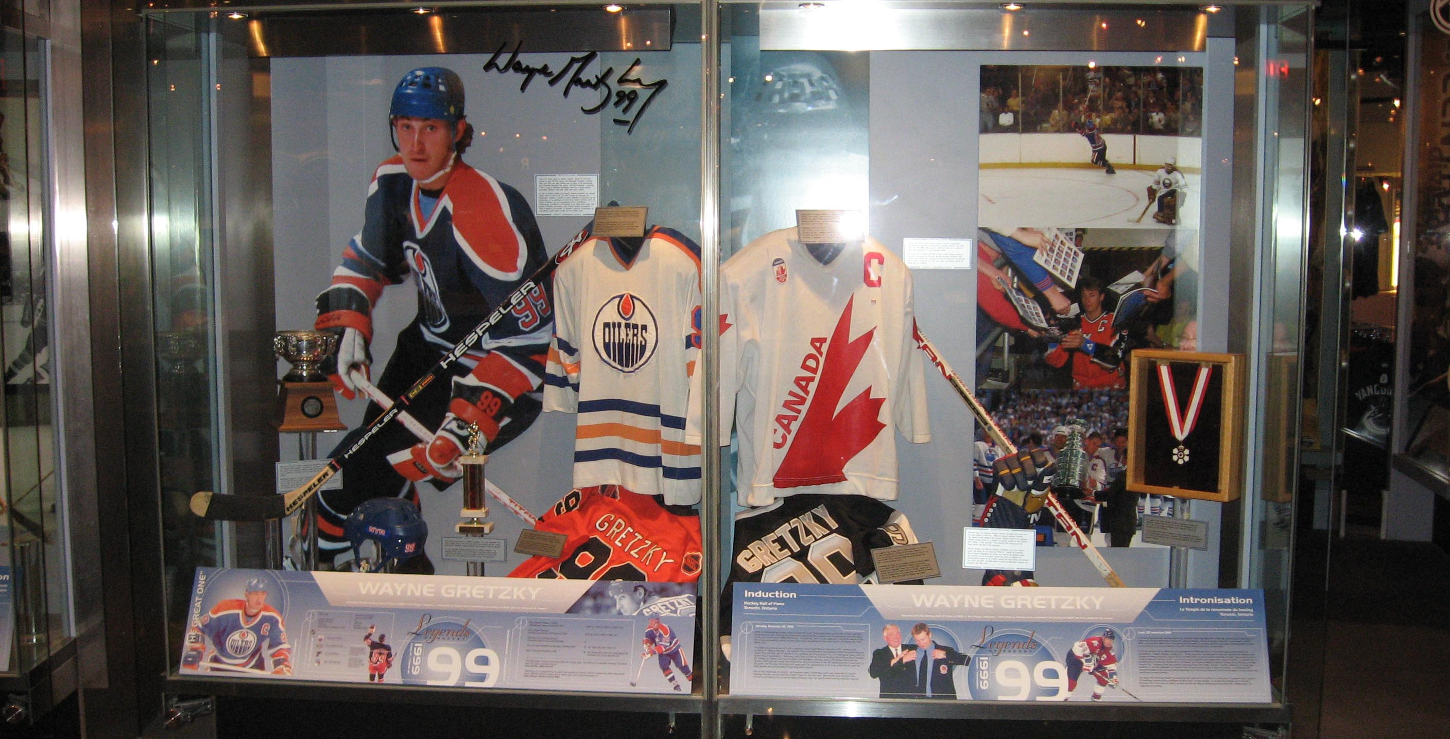 c9a9e377f11 This Day in Hockey History – October 1