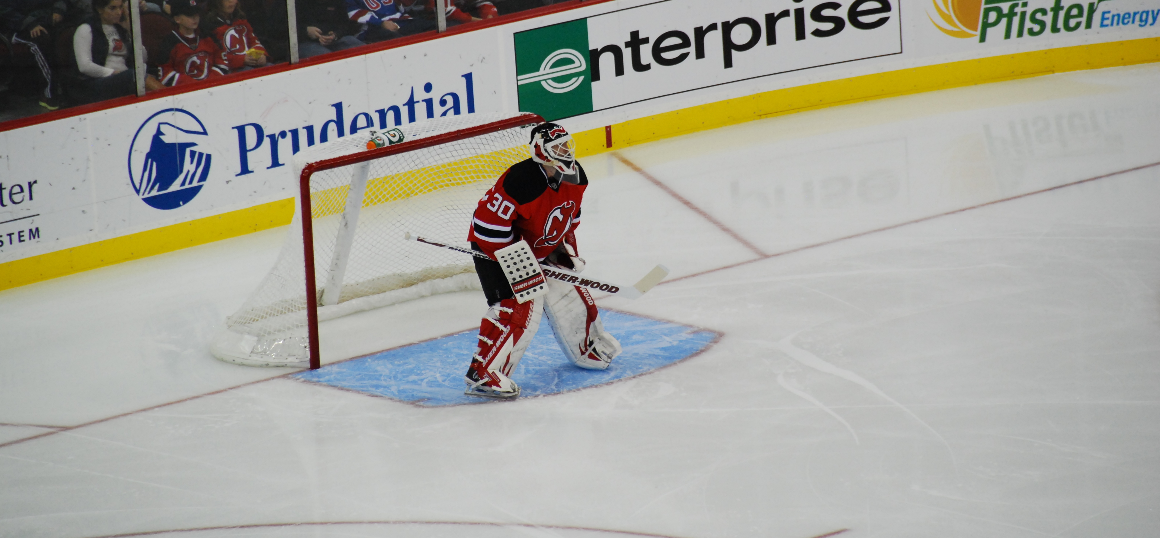 St Louis Blues Sign Martin Brodeur The Pink Puck